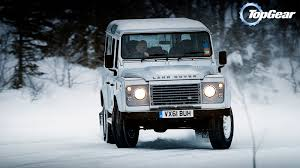 land rover off road wallpaper your ridiculously awesome land rover defender wallpaper is here