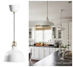 lowes mini pendant lights lighting modern farmhouse pendant lighting inspiring inspirational