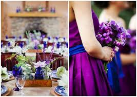 blue and purple wedding emejing cobalt blue wedding ideas images styles ideas 2018