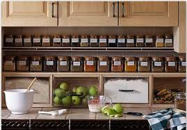 spice rack cabinet insert kitchen cabinet spice rack roselawnlutheran