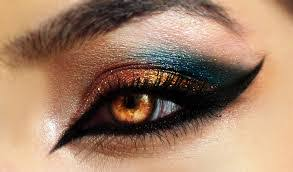 dailymotion 00 44 but don 39 t forget beauties you have the entire fall winter season eye makeup tips in urdu video