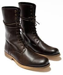 stylish biker boots novacas