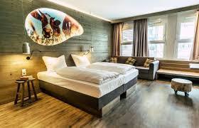 chambre cocoon hotel cocoon hauptbahnhof munich hotel info