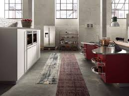 cuisinistes marseille cuisine de luxe italienne à marseille skyline aménagement de