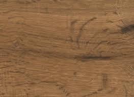 flooring decor cork flooring seville benefits of board