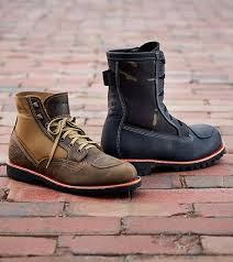 womens tactical boots australia tactical security boots shoes bates