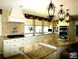 shop kitchen cabinets online shop kitchen cabinets online s kitchen cabinets shop online india