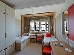 Bedroom House Boarding Roedean