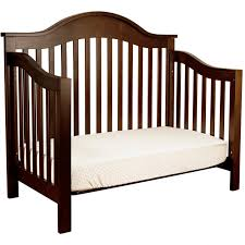 when to convert from crib to toddler bed how to convert crib to toddler bed home bedding decoration