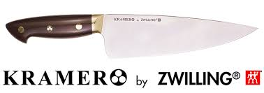 Kitchen Knives Henckels Bob Kramer Carbon Steel Collection Knives By Zwilling J A