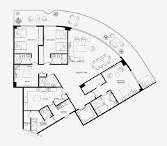 colby college floor plans 100 floor plan art floor plans belle grove homes floor plan