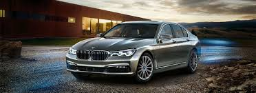 2017 bmw 7 series for sale in savoy il bmw of champaign
