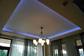 Led Light For Ceiling Ceiling Lighting Ceiling Led Lights Flush Mount Lighting Interior