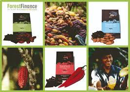 cocoa utz newsletter