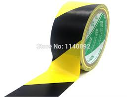 black and yellow ribbon popularne black yellow ribbon kupuj tanie black yellow ribbon