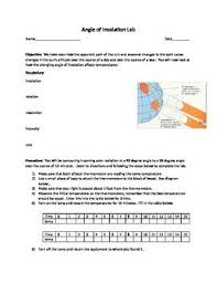 12 best earth science regents review nys images on pinterest