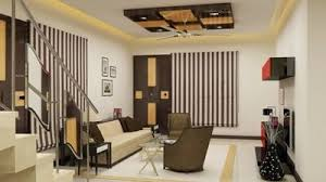 home interior solutions home interior solutions l b nagar residence interior