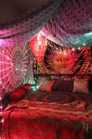 Cute Wall Tapestry Best 25 Sun And Moon Tapestry Ideas On Pinterest Purple