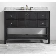 Lowes 36 Inch Bathroom Vanity by Bathroom Wayfair Bathroom Vanities For Modern Bathroom Decoration