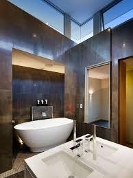 Masculine Bathroom Ideas Masculine Bathrooms Houzz