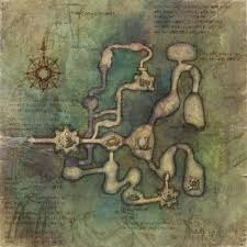 Map Generator D D D D Map Generator Map Making Dungeon Masters Only Dungeons U0026