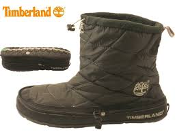 buy winter boots malaysia inter rakuten global market folding boots mens radler