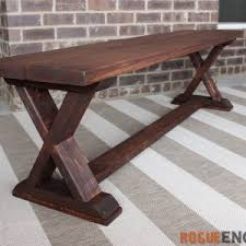 Free Wood Coffee Table Plans by Fixer Upper Diy Style 101 Free Diy Furniture Plans