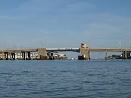 long beach ny county bridge k240 long beach bridge over reynolds channel nass flickr