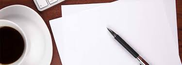 display good writing skills on your cv cordant recruitment