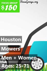 mer enn 20 bra ideer om used zero turn mowers på pinterest