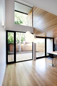 9 best archi images on pinterest sheds architecture and kitchen wooden details a 1920 s duplex in montreal completely renewed the cambord residence modern kitchen designinterior