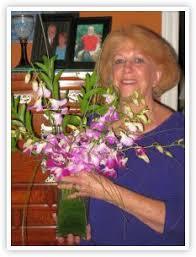 flower of the month club flower of the month club reviews best flower club testimonials