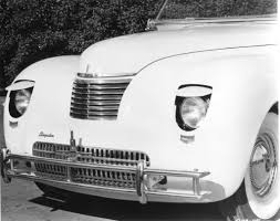 first chevy ever made pop up headlights u2013 seventy years of hidden history heacock
