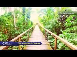amazonas colombia con onvacations