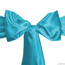 turquoise chair sashes 139 best linens blue aqua turquoise images on aqua