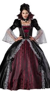 6xl Halloween Costumes Gothic Victorian Vampira Vampire Costume Halloween