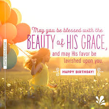 blessed and beautiful ecards dayspring words u0026 more words