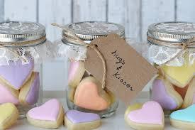 cookies in a jar glorious treats