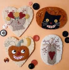 patternmart com patternmart autumn wool primitive halloween