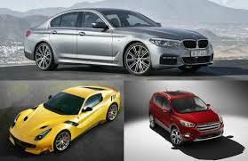 car bmw 2017 new cars coming to singapore in 2017 part 2 9 torque