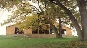 Wedding Venues In Dfw North Dallas Wedding Venue Located In Celina Texas Youtube