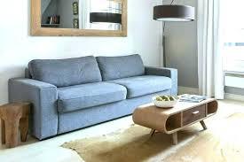 changer assise canapé changer assise canape salon storra en tissu complet compos de canap