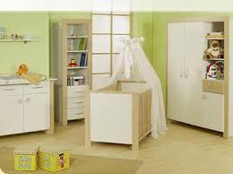 chambre bebe verte idée décor chambre bébé vert pistache bébé et décoration