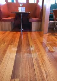 australian chestnut flooring auswest timbers
