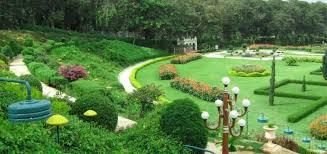 mysore u2014 u201dthe palace city of india u201d u2013 manisha u2013 medium