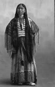 free mative american braids for hair photos native americans long hair keepers of the word