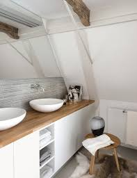 a modern loft in amsterdam the style files bath pinterest