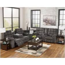 Sofa At Ashley Furniture Discount Ashley Furniture Collections On Sale