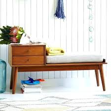 mid century modern storage cabinet mid century modern storage cabinet mid century retro modern 1 drawer