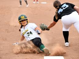 cif softball champs lead all star effort u2013 daily breeze